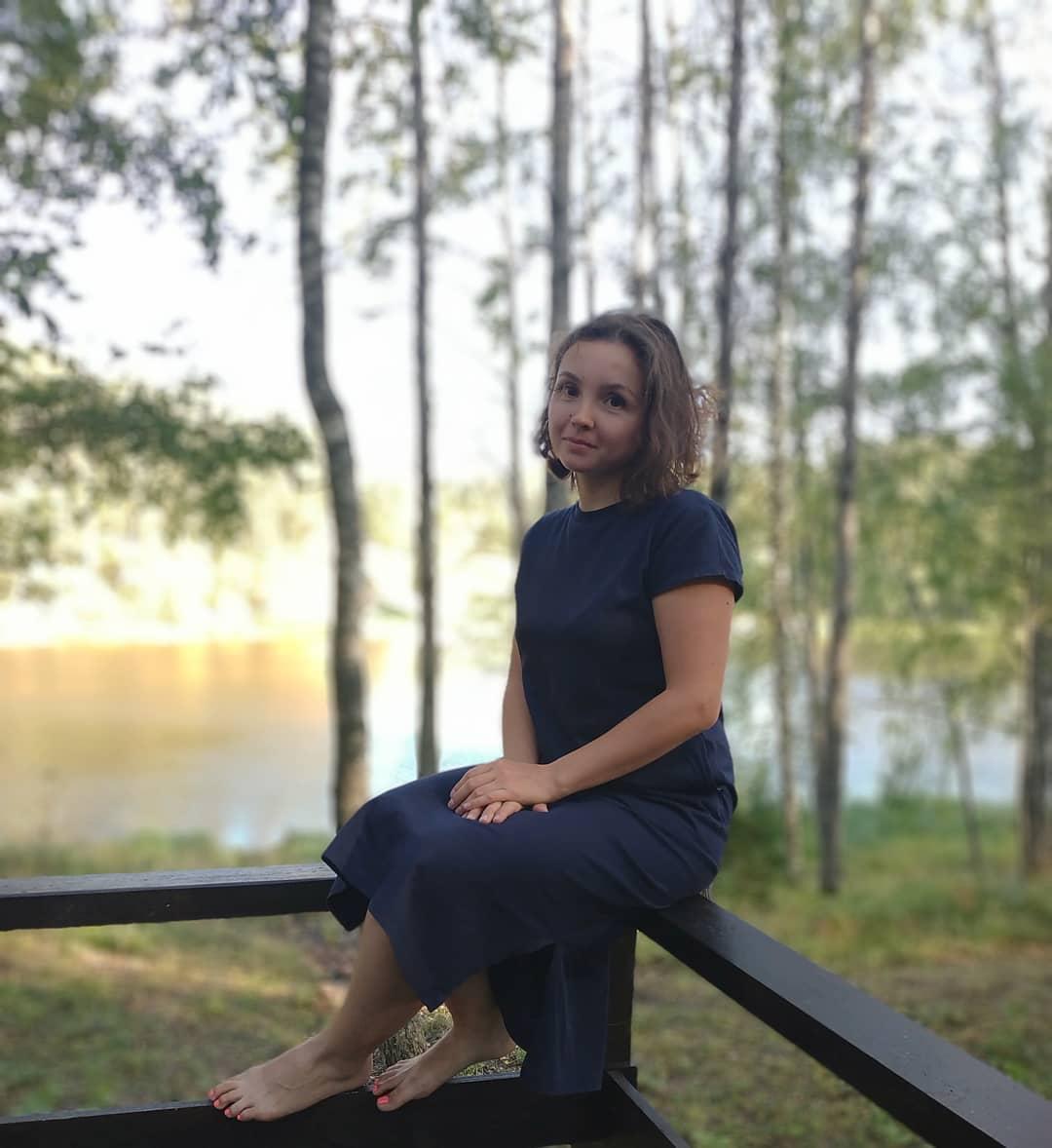 http://sh.uploads.ru/xCkZ4.jpg