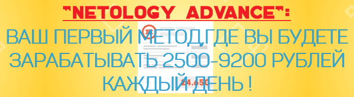 http://sh.uploads.ru/xFJgw.png