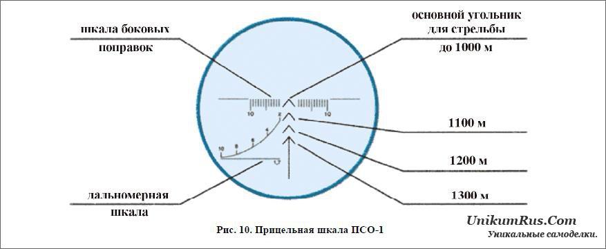 http://sh.uploads.ru/xIw1M.jpg