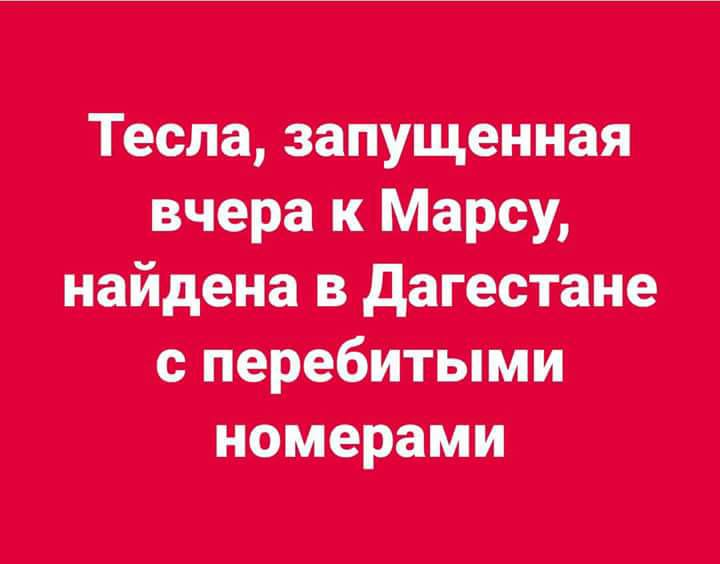 http://sh.uploads.ru/xNrqp.jpg