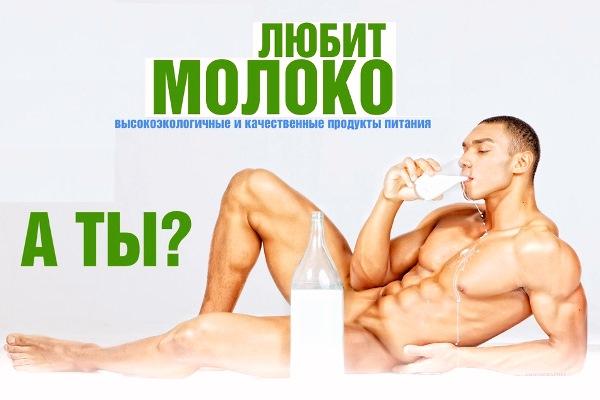 http://sh.uploads.ru/xUhTM.jpg