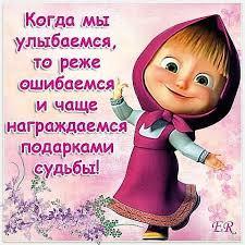 http://sh.uploads.ru/xWNm5.jpg