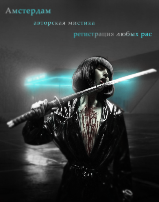 http://sh.uploads.ru/xYS0B.png