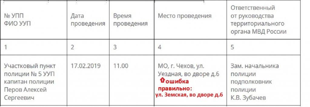 http://sh.uploads.ru/xaBYc.jpg
