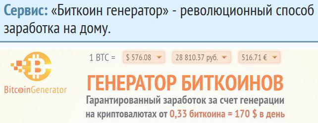 http://sh.uploads.ru/xfpji.png