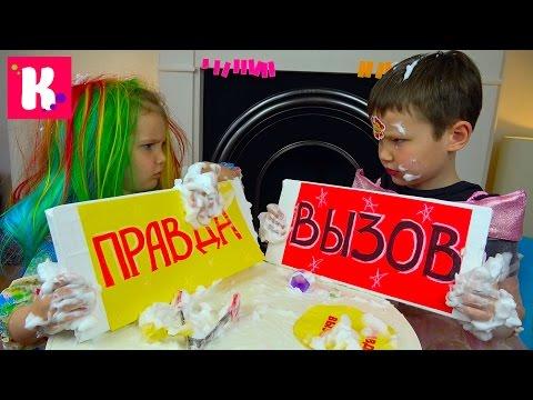 http://sh.uploads.ru/xhZ9d.jpg