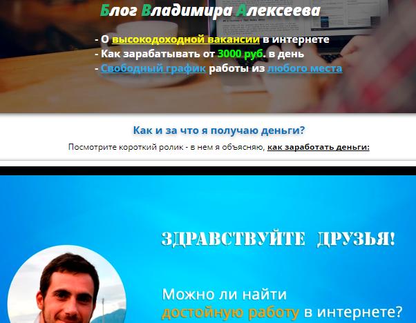 http://sh.uploads.ru/xnEfU.png