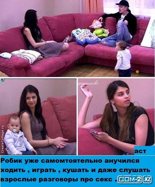http://sh.uploads.ru/y2cCo.jpg