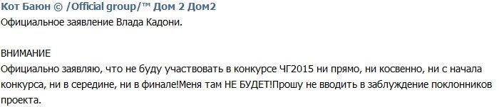 http://sh.uploads.ru/y62da.jpg