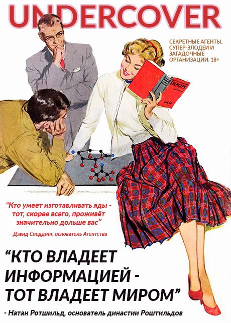 http://sh.uploads.ru/yUtuh.png