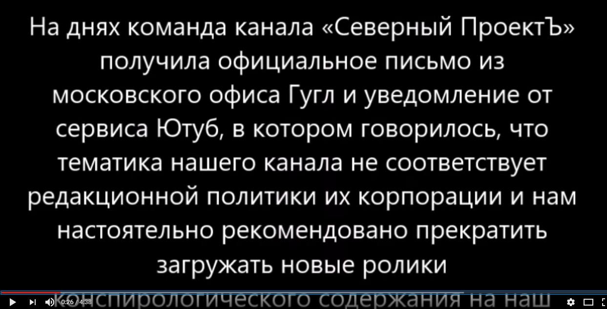 http://sh.uploads.ru/yYfxC.jpg