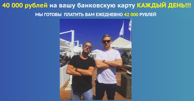 http://sh.uploads.ru/yZ6ld.png
