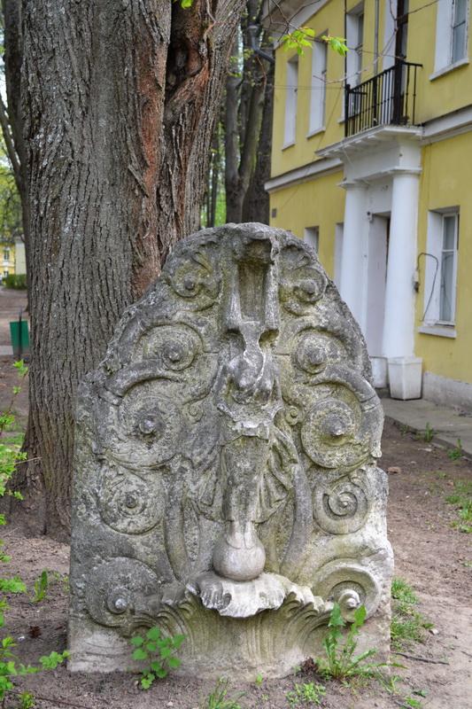 http://sh.uploads.ru/yaxLj.jpg
