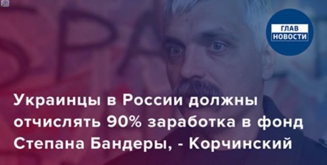 http://sh.uploads.ru/ybemW.jpg