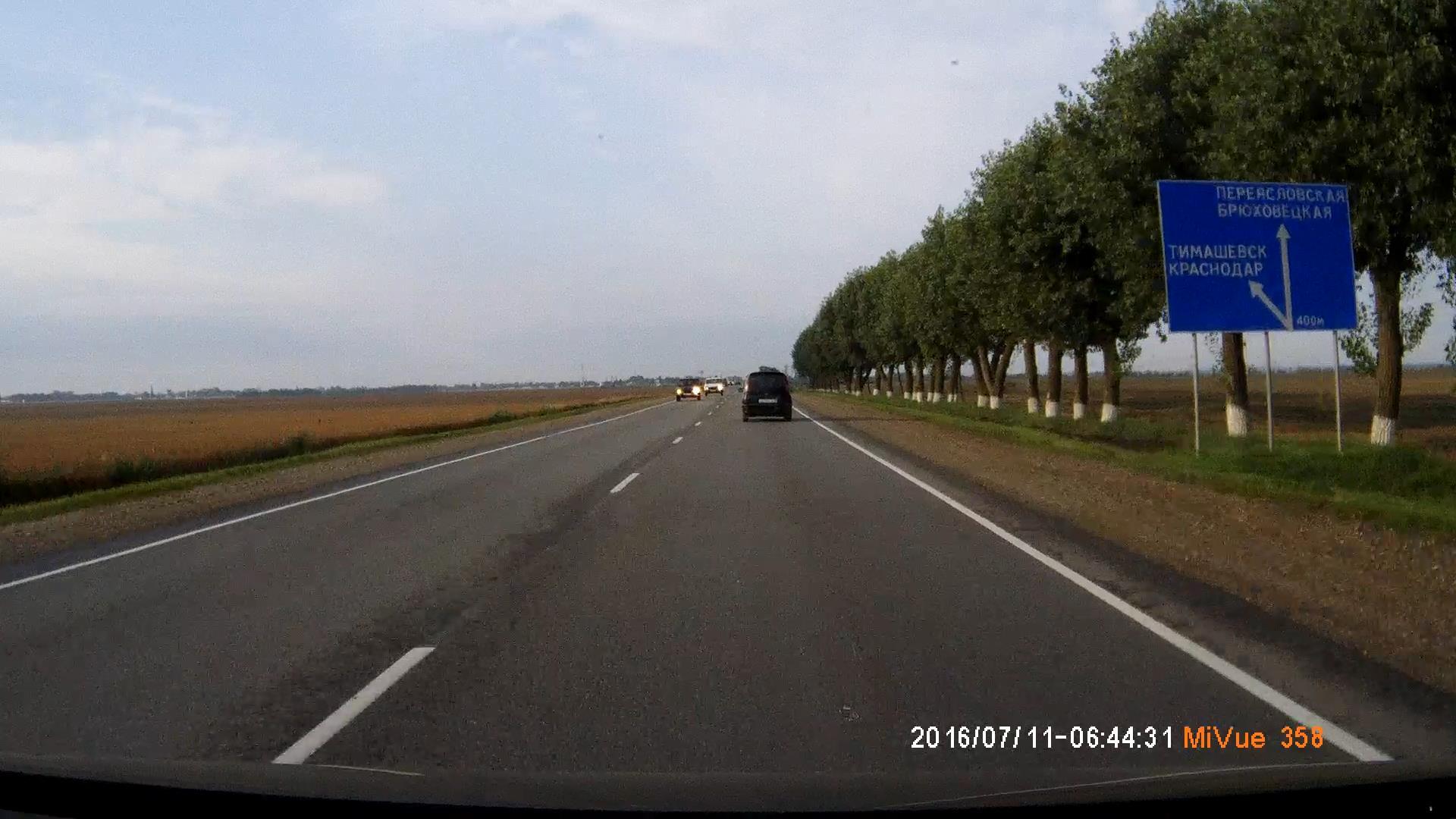 http://sh.uploads.ru/ygDWv.jpg