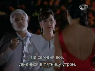 http://sh.uploads.ru/yjdWz.jpg