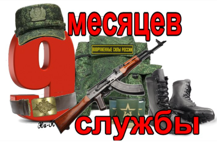 http://sh.uploads.ru/ypjiX.jpg