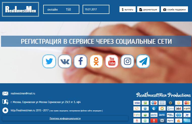 http://sh.uploads.ru/yvuc8.png