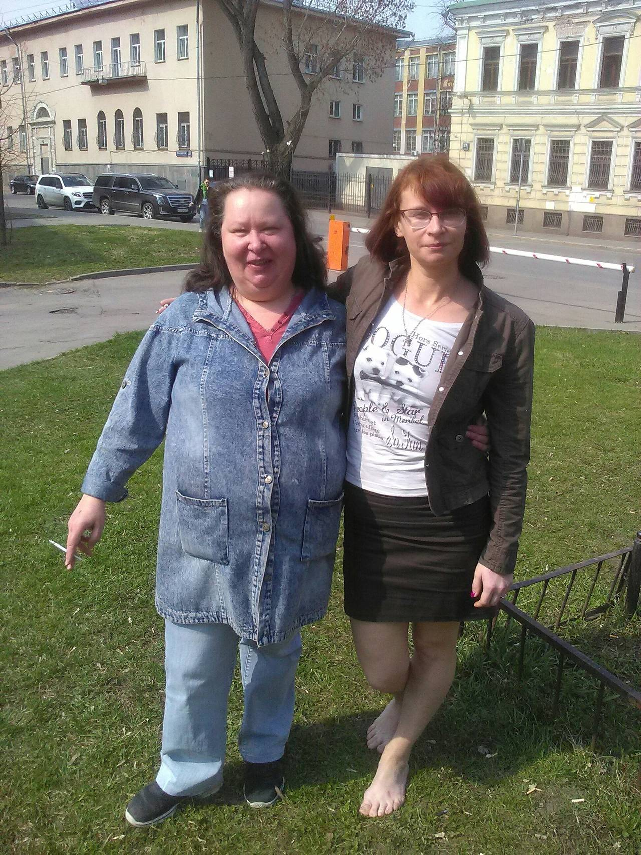 http://sh.uploads.ru/yz2DI.jpg