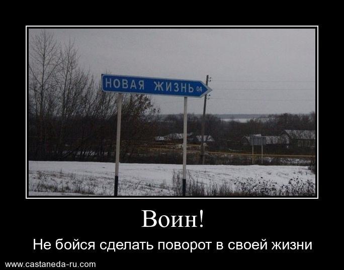 http://sh.uploads.ru/yzmld.jpg