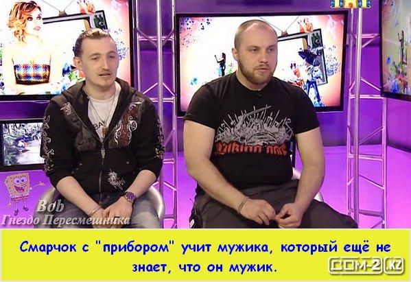 http://sh.uploads.ru/z56B4.jpg