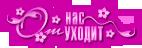 http://sh.uploads.ru/z9HFQ.png