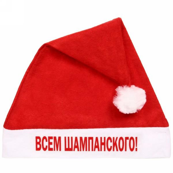 http://sh.uploads.ru/z9RTy.jpg