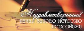 http://sh.uploads.ru/zAFuP.png