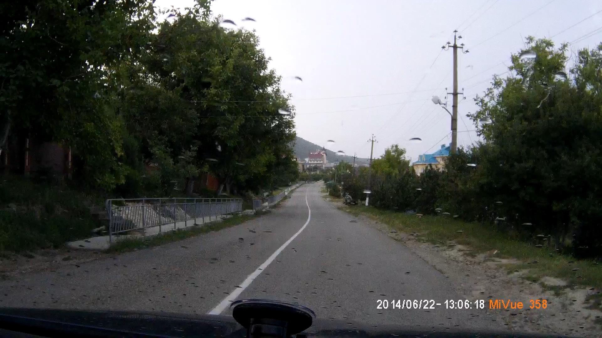 http://sh.uploads.ru/zBTJV.jpg