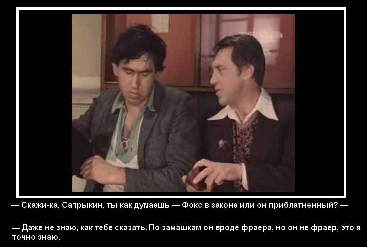 http://sh.uploads.ru/zEADO.jpg