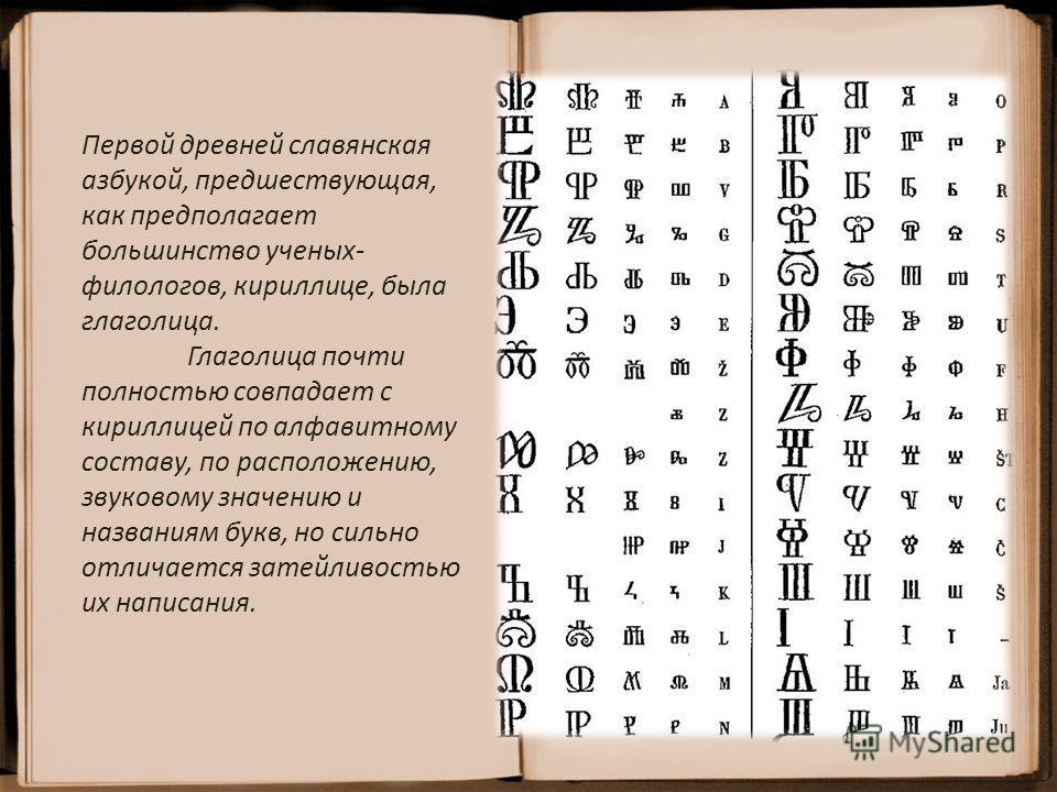 http://sh.uploads.ru/zEOfA.jpg