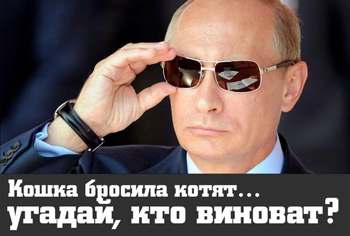 http://sh.uploads.ru/zIUGK.jpg