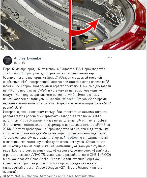 http://sh.uploads.ru/zLmfo.png