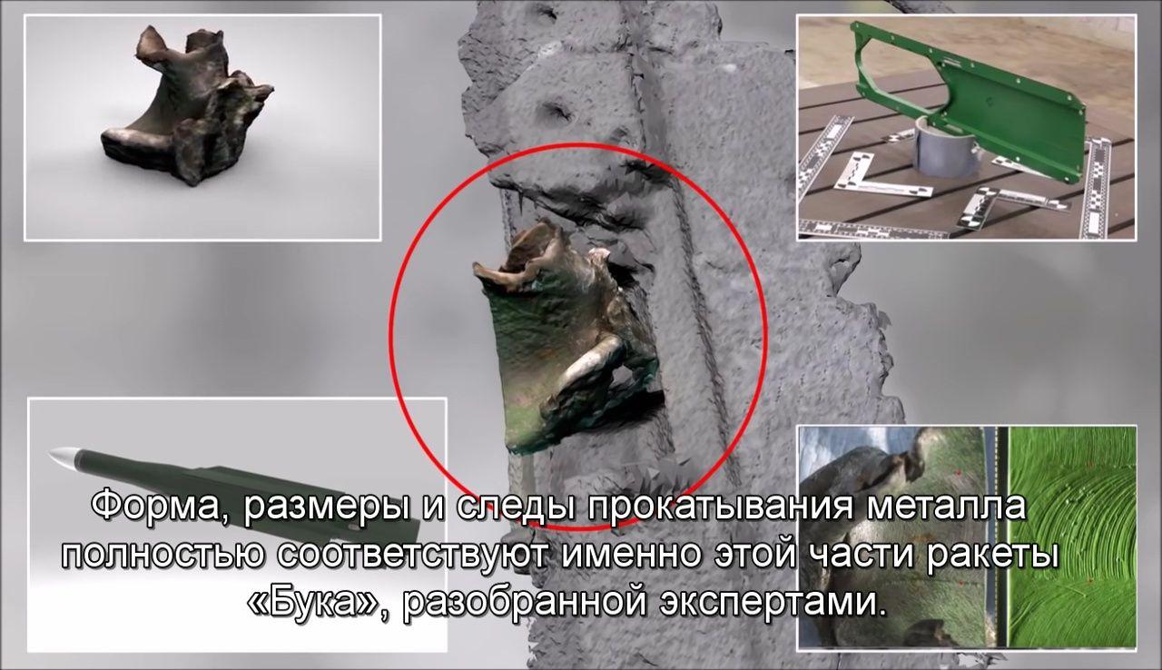 http://sh.uploads.ru/zUBPI.jpg