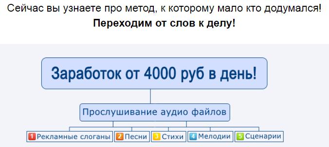 image-go.com - 45 рублей за 1 поставленный лайк (лохотрон) ZWD6d
