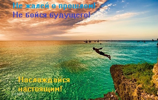 http://sh.uploads.ru/zWIby.jpg