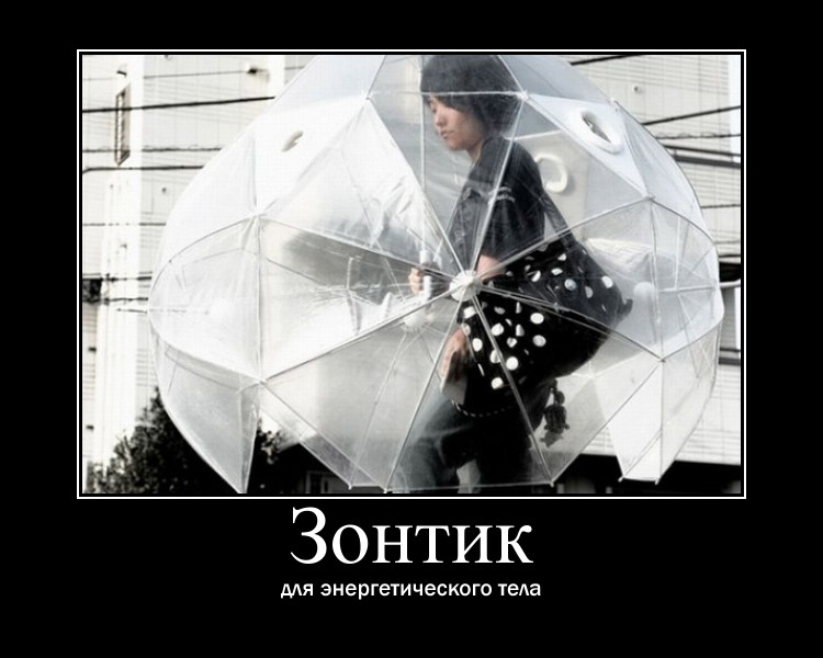 http://sh.uploads.ru/zXU6w.jpg