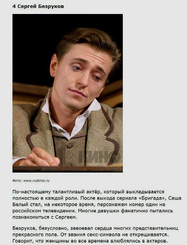 http://sh.uploads.ru/zYyAI.jpg