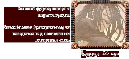 http://sh.uploads.ru/zqaKc.png