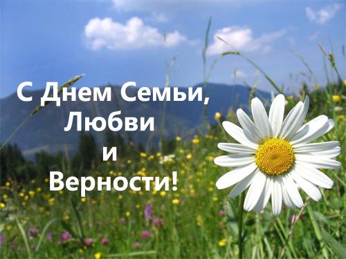 http://sh.uploads.ru/zu51T.jpg