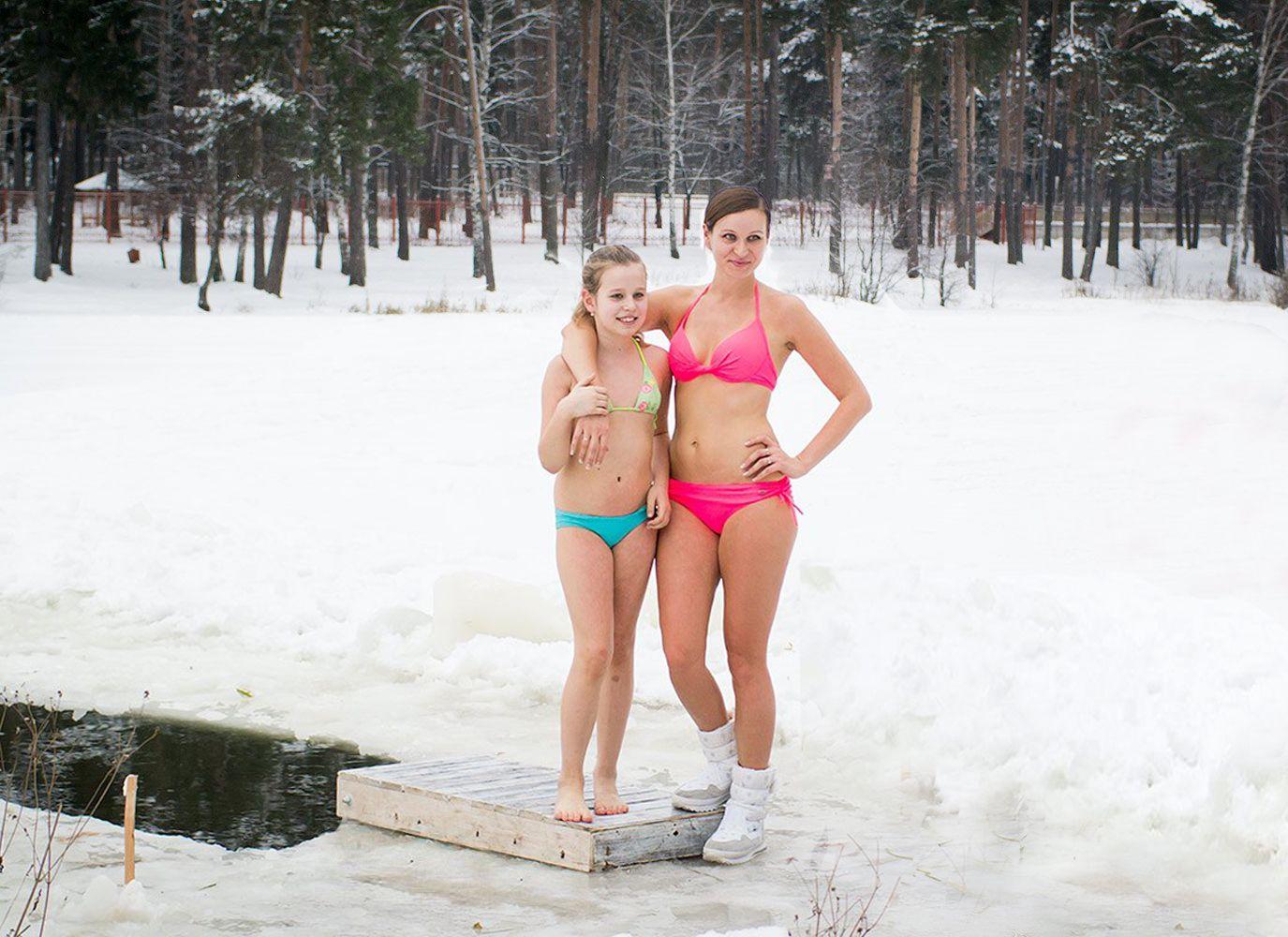 http://sh.uploads.ru/zuN4g.jpg