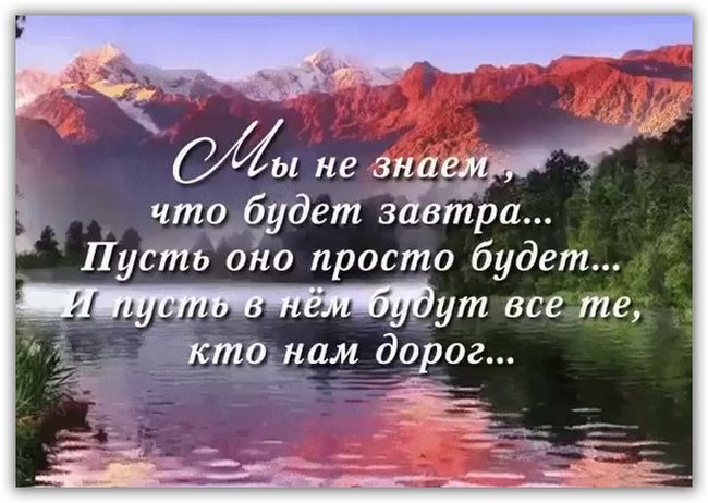 http://sh.uploads.ru/17gIi.jpg