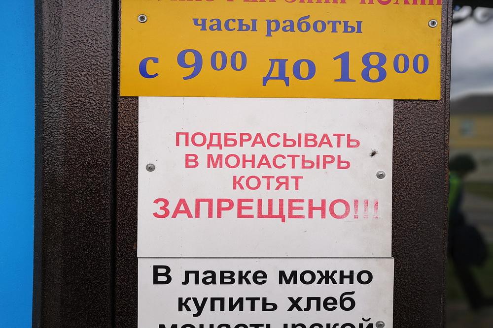 http://sh.uploads.ru/21Be7.jpg