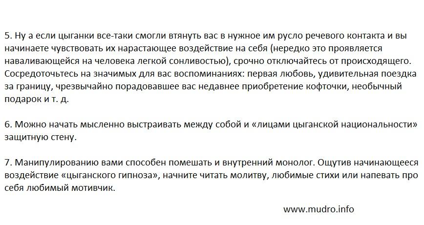 http://sh.uploads.ru/2JAf9.jpg