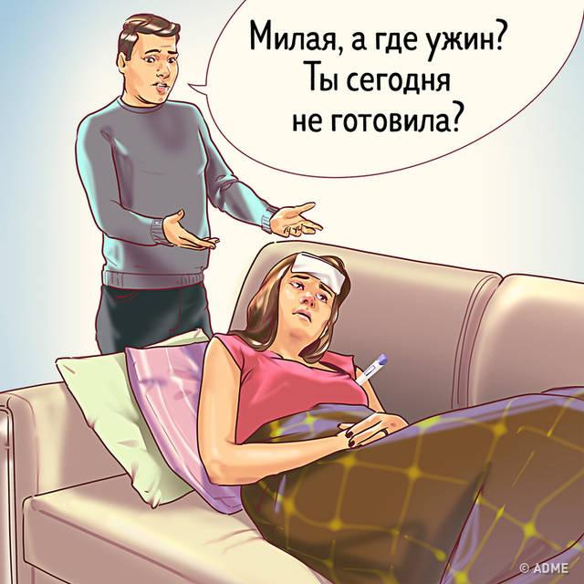 http://sh.uploads.ru/2ZjAx.jpg