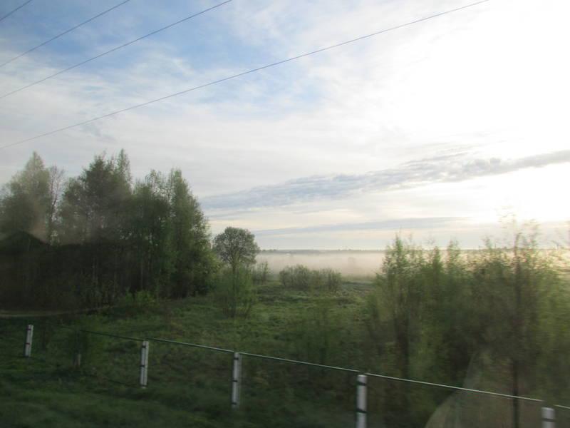 http://sh.uploads.ru/3DEPs.jpg