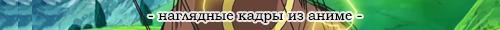 http://sh.uploads.ru/3Ggjs.png