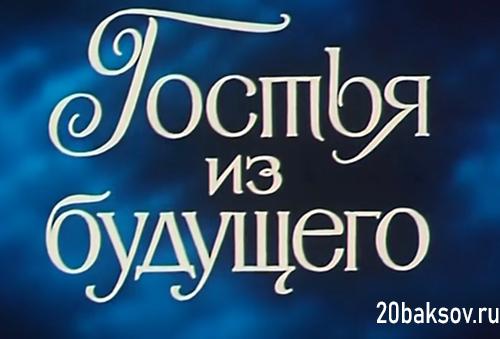 http://sh.uploads.ru/3SNf7.jpg