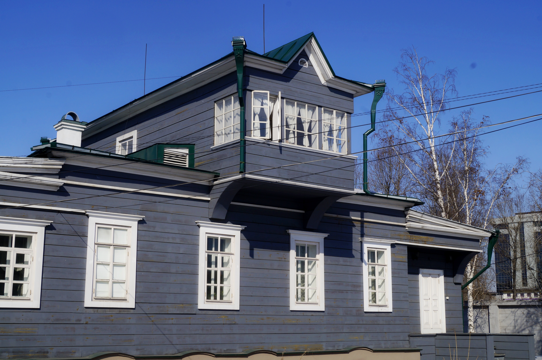 http://sh.uploads.ru/3govQ.jpg