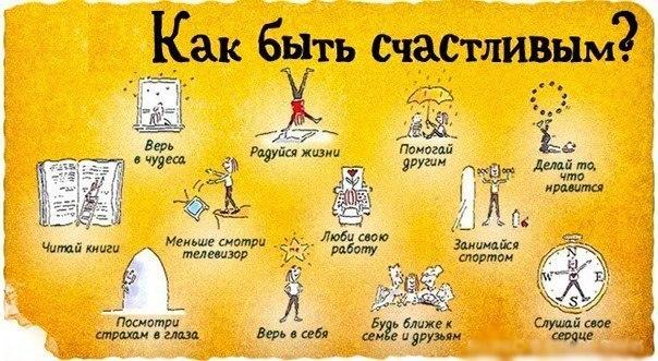 http://sh.uploads.ru/3j4zy.jpg